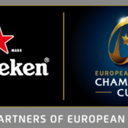 European 20cup 20logo
