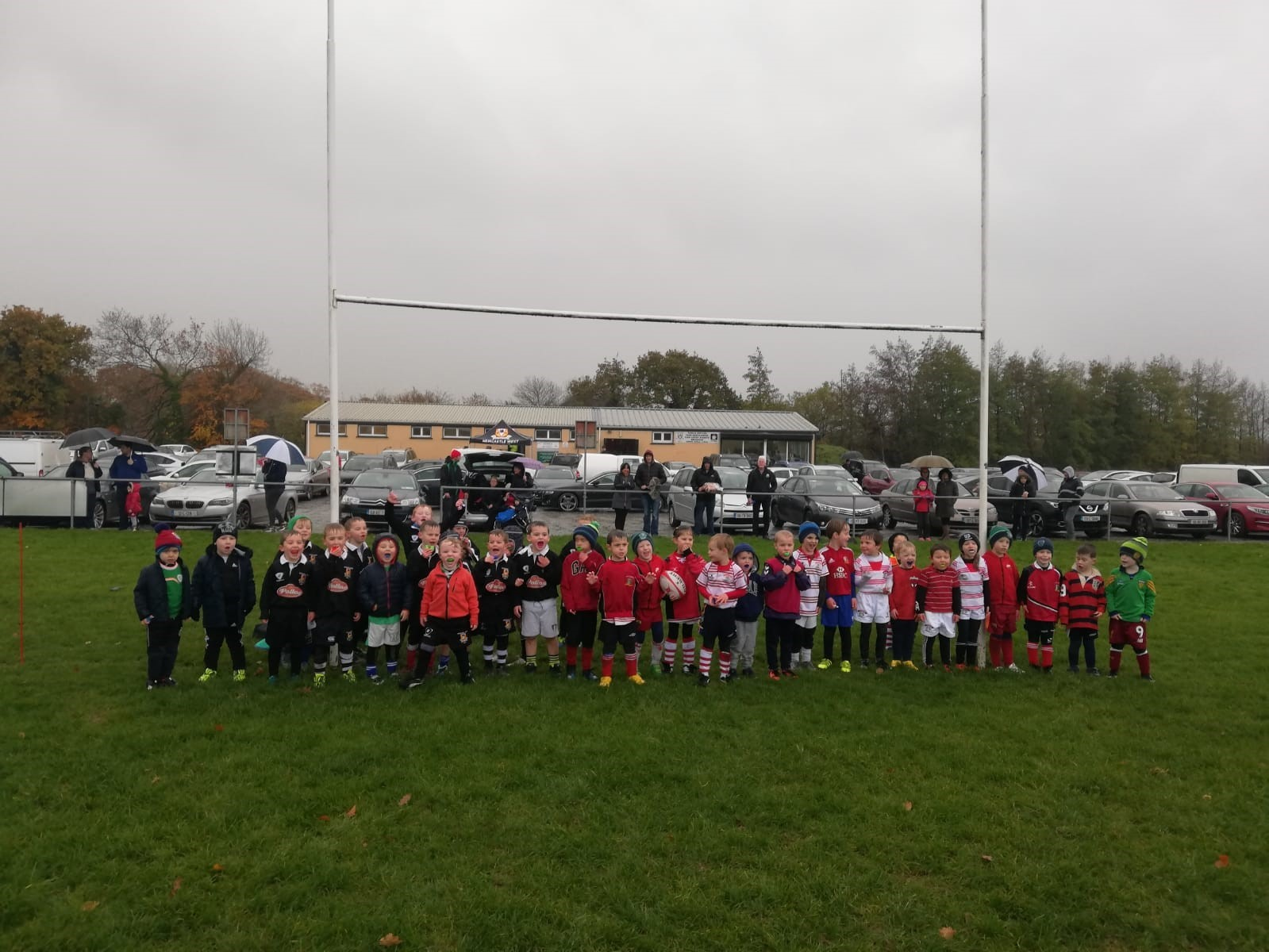 U 7 20blitz 20newcastle 20west