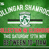 Mullingar 20shamrocks 20merch 20day 20collection 20for 20fb 202018