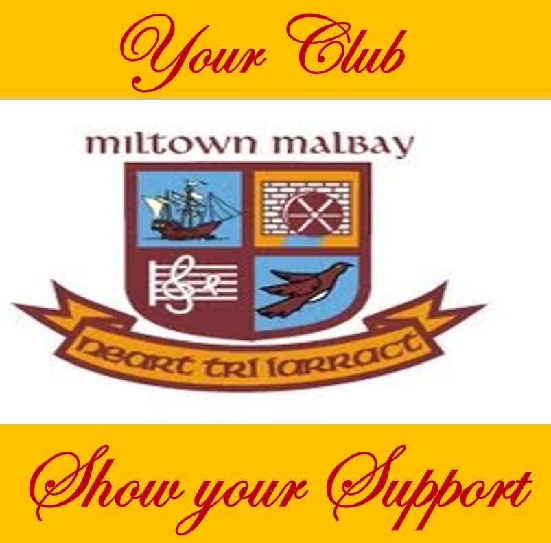 Milltown Malbay GAA - Wikipedia