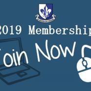 Membership 202019 2