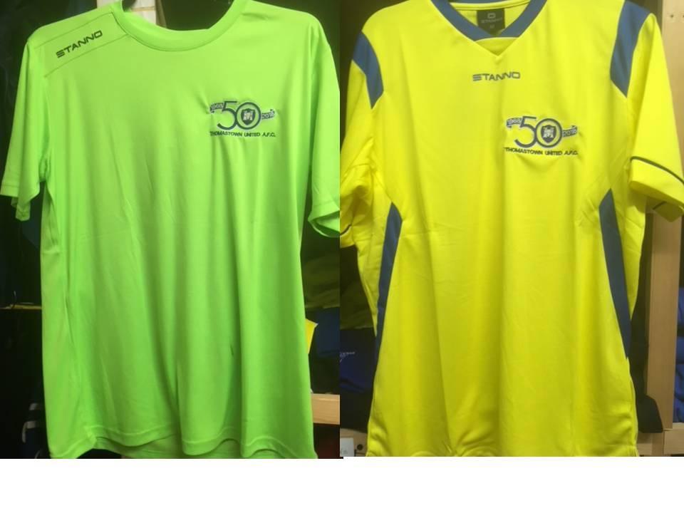Shirt2