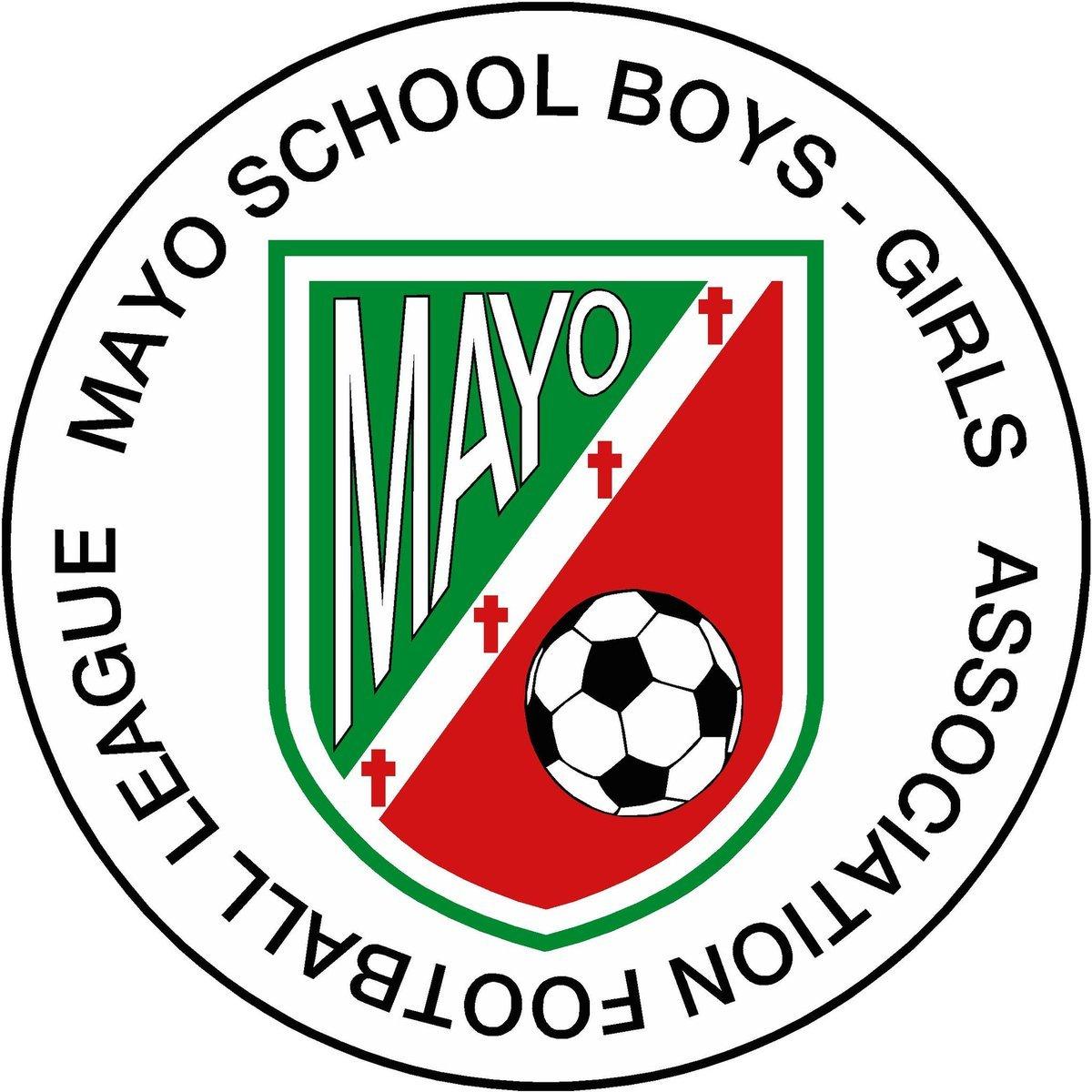 Mayo 20schoolboys