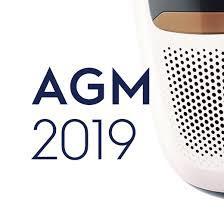 Agm 202019