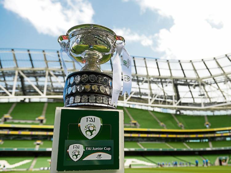 fai junior cup betting 2021