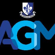 Agm 2019