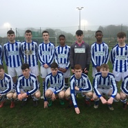 U18 20league 20v 20athenry