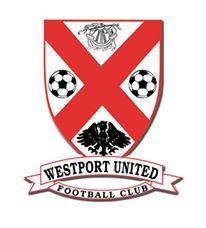 Westport 20united 20crest