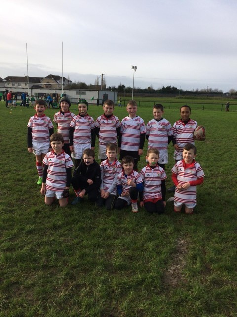 U 9 20blitz 20richmond