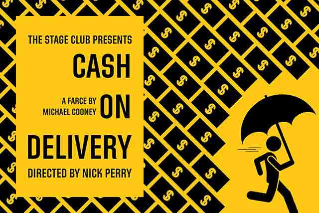 Cash 20on 20delivery
