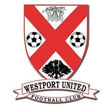 Westport 20united