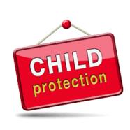 Childptotection