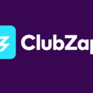 Clubzap1