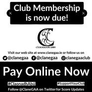 Insta membership small