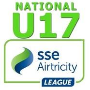 Sse u17 logo 2