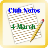 Notes 204 20march