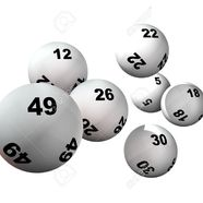 4630080 win numbers and lottery balls