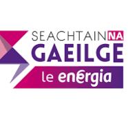 Seachtain