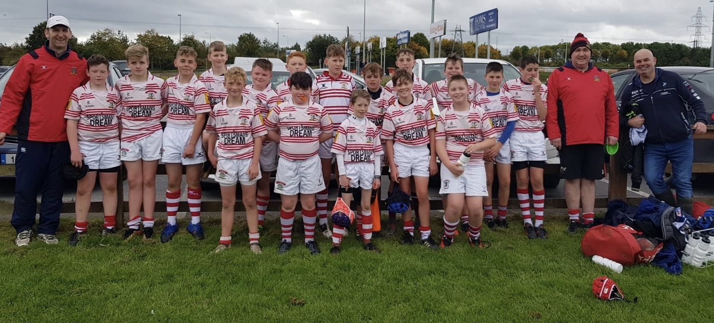 U 13s 20in 20league 20qtr 20final