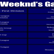 This 20weekends 20games 20fb