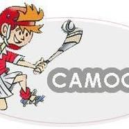 Camogiegirl