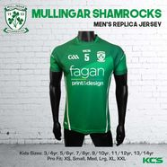 Kcs 20mullingar 20shamrocks 20mens 20replica 20jersey