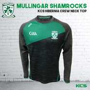 Kcs 20mullingar 20shamrocks 20hibernia 20crew 20neck 20top