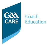 Care logo21