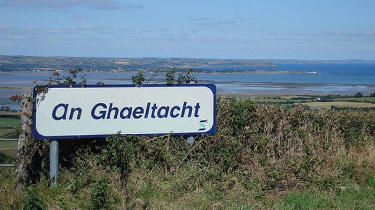 An ghaeltacht3 1024x512