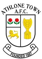 Athlone 20town 20afc 20logo 20png