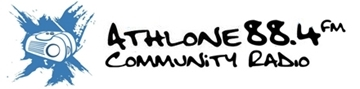 Athlone 20community 20radio 20fb