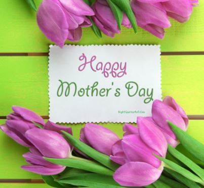 Mothers 20day 202019