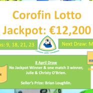 Lotto 20pic