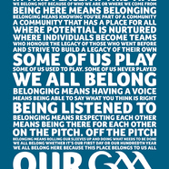 Our 20gaa 20manifesto social 20media 20image 1200x628px%281%29