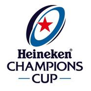 1536663594839.jpg  referee confirmed for munster s heineken champions cup semi final with saracens