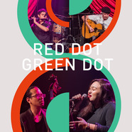 Red 20dot 20green 20dot 202019