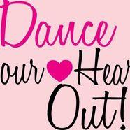 Dance 20logo
