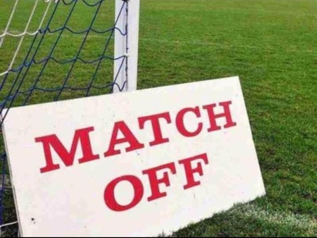Matchoff