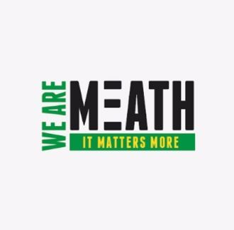 We 20are 20meath 20podcast