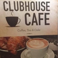 Clubhousecafe