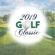 Golfclassicx400