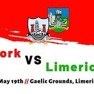 Cork 20v 20limerick1