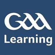 Gaa 20learning 20logo
