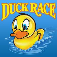 Duck 20race