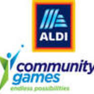 Communitygames
