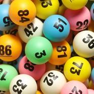 Lottery 20balls