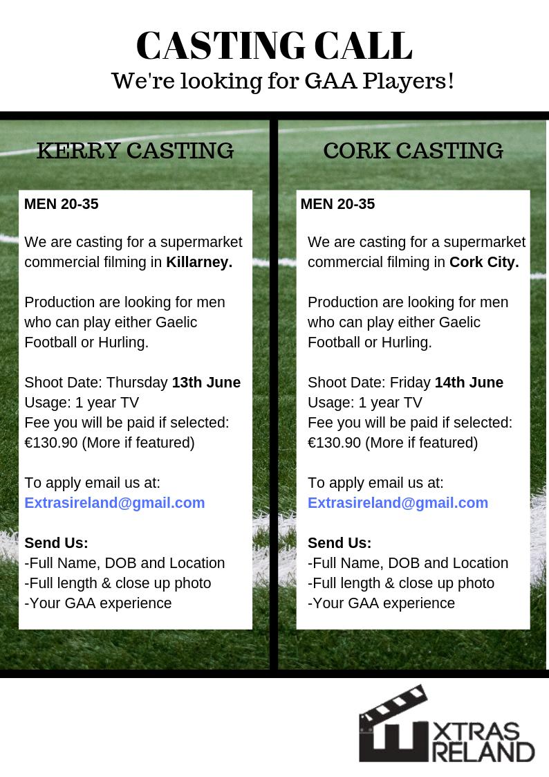 Killarney speed dating - Find date in Killarney, Ireland