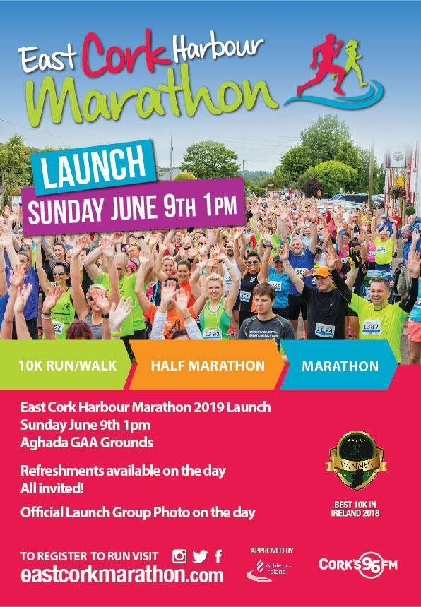 Marathon 20launch 202019