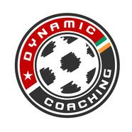 Dynamic 20coaching