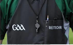 Referee123